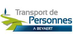 Beyaert Transport