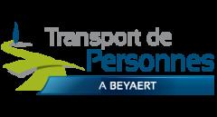 Beyaert Transport